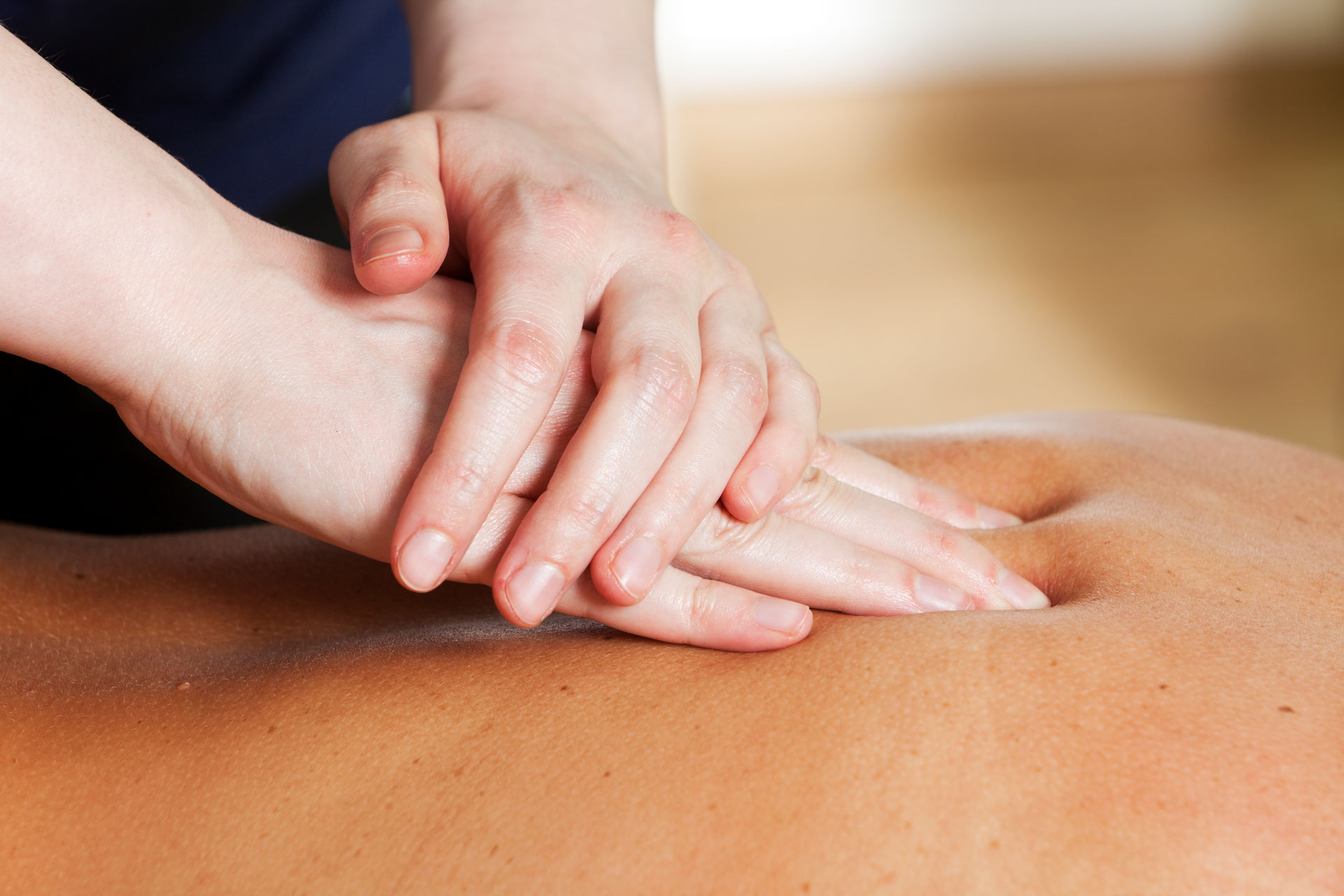 Reasons to choose massage therapy and its impact over the years
